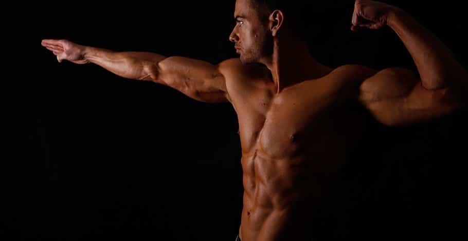 C'est vrai: vous pouvez vraiment progresser en musculation et voici comment…