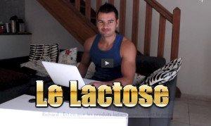 ? Le lactose, la digestion et la musculation