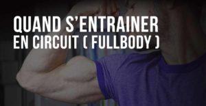 🔒S'entrainer en circuit training ça donne quoi comme physique ?