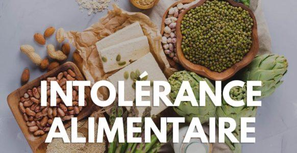 Comment détecter les intolérances alimentaires les plus fréquentes