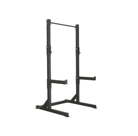 OP-2 Squat Rack2