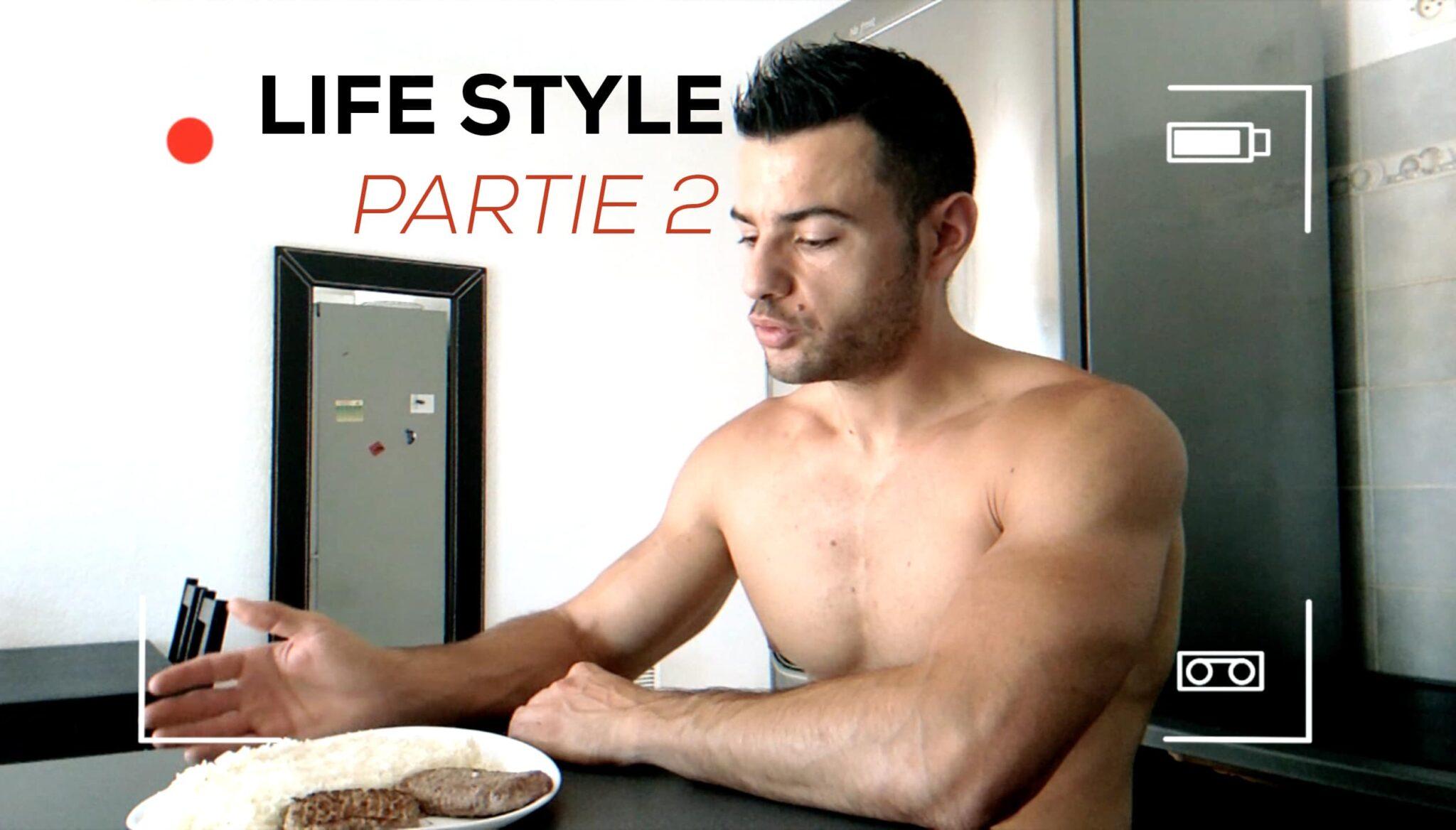 ?Life style partie 2 : Les glucides