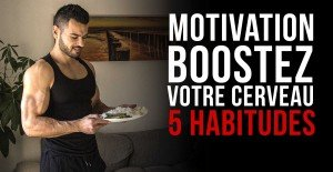 5 habitudes alimentaires à adopter pour avoir un cerveau qui carbure !