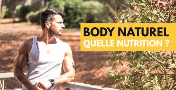 Augmentezvotre masse musculaire de 25% et naturellement grâce à l'approche des culturistes naturels