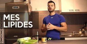 Comment les graisses végétales peuvent vous aider à garder la ligne
