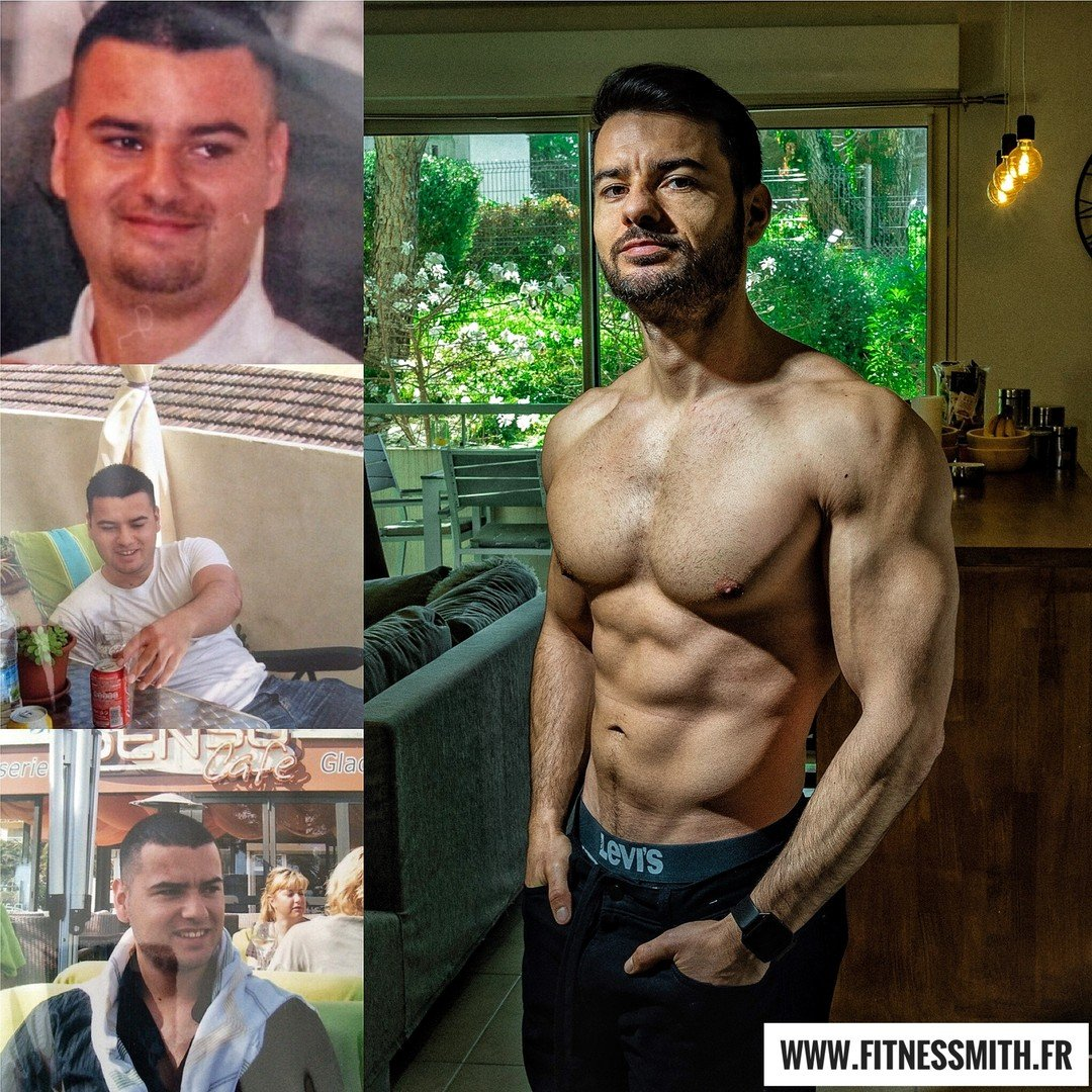 transformation diète cétogène