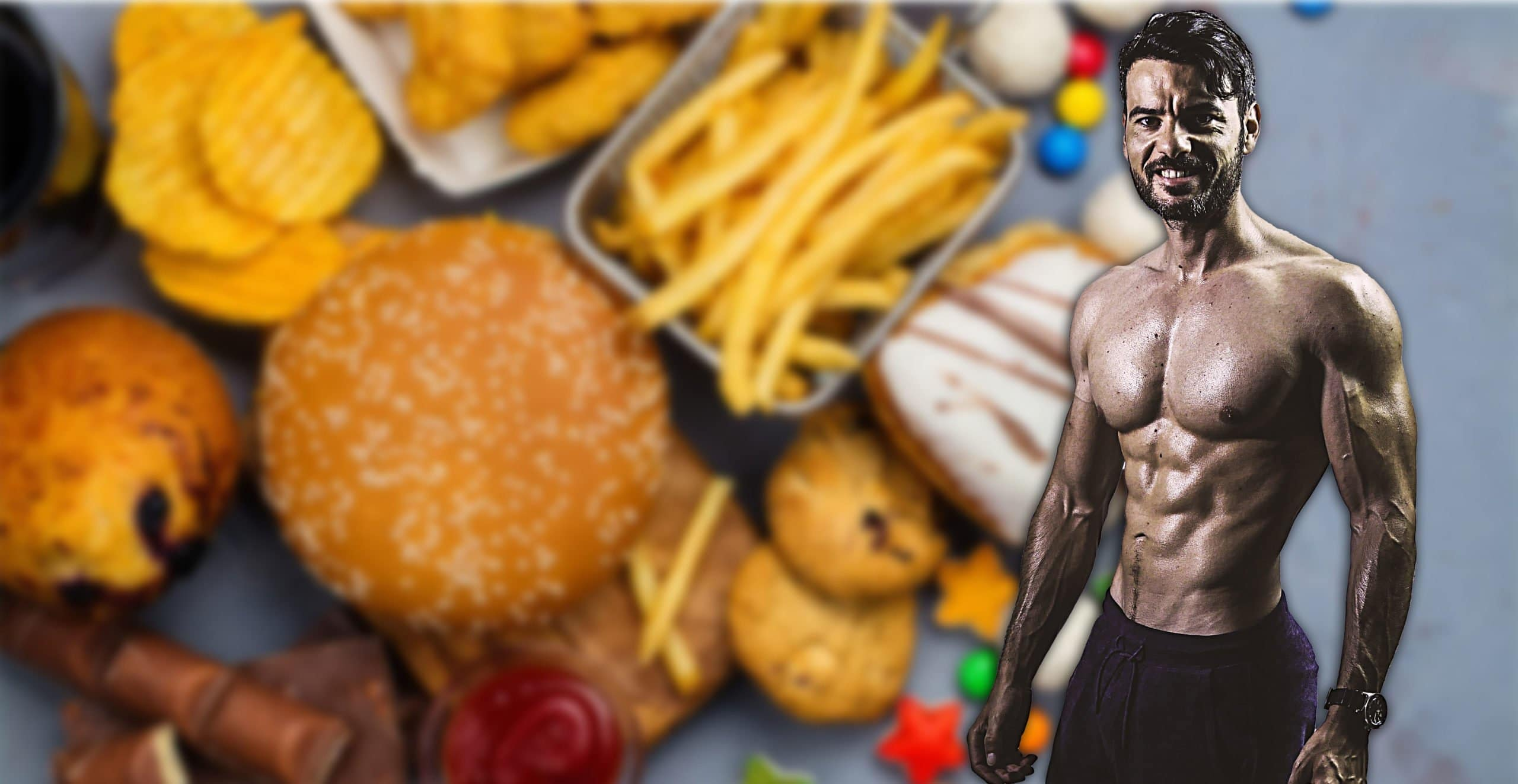 Coupe faim naturel et sans risque pour la santé