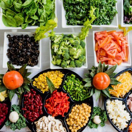 Une Digestion en béton : détecter les intolérances alimentaires les plus fréquentes