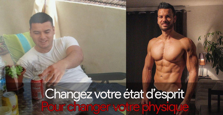 fitnessmith membres gratuit