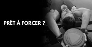intense force musculation