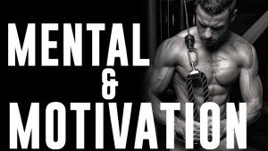 Mental et motivation