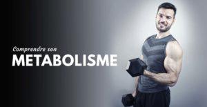 metabolisme fitnessmith