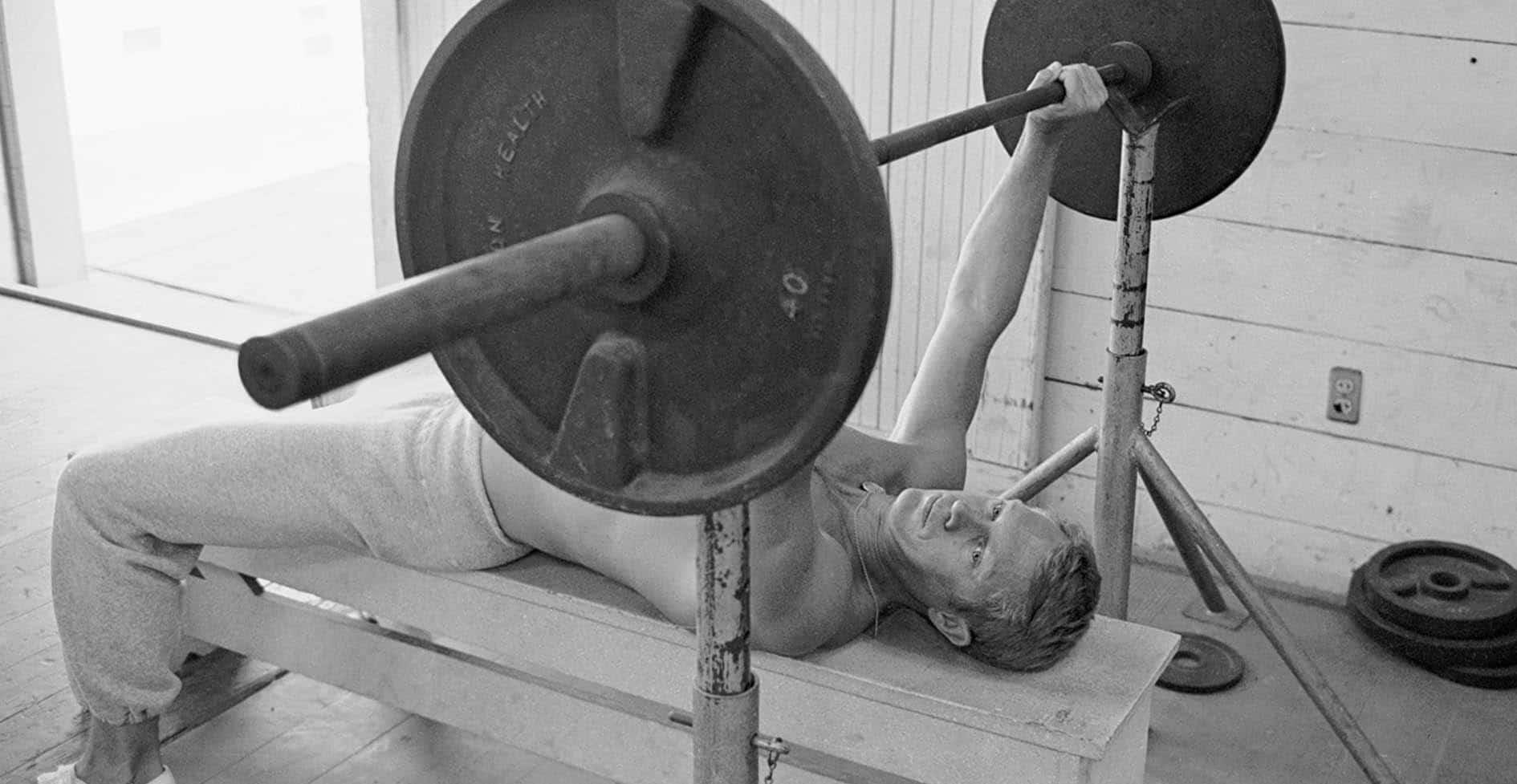 19 outils pour une routine motivation