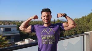 Combien de jours de repos en musculation pour ne pas se planter