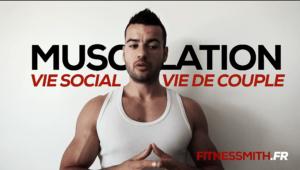 🔒 Musculation et vie de couple