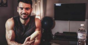 Abdo fessier rapide : 9 raisons qui t'empêchent de réussir