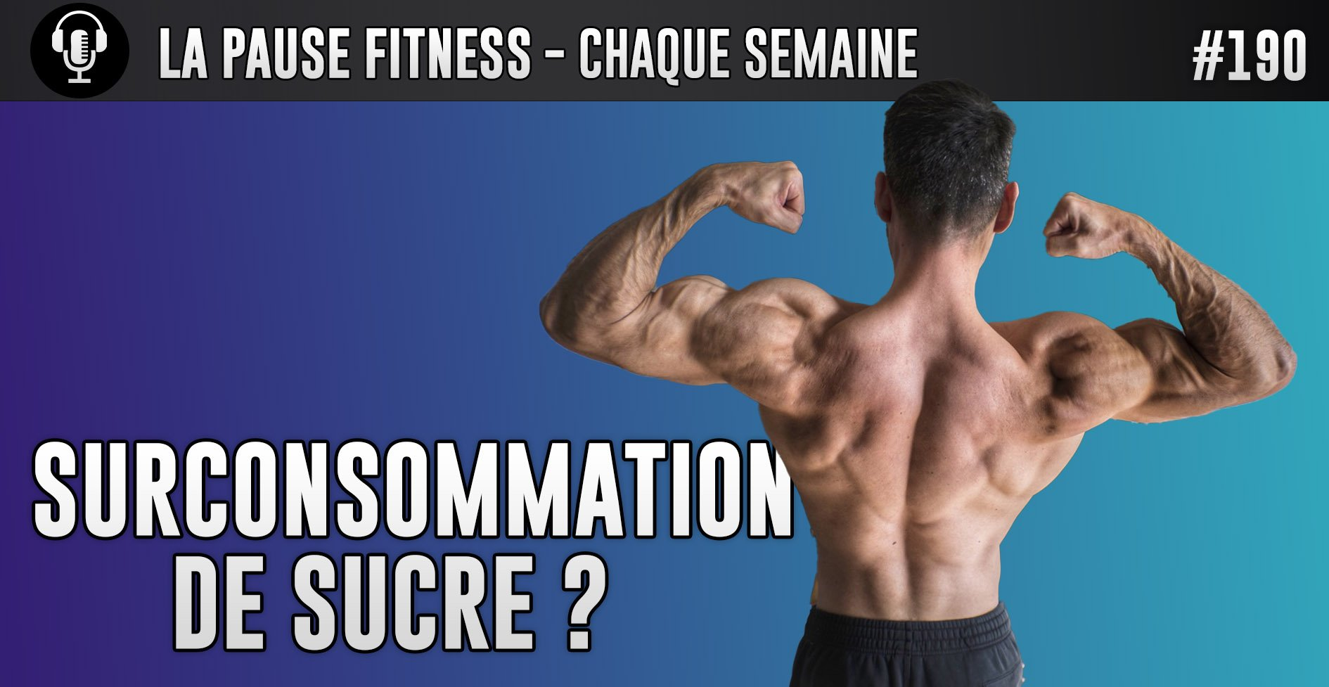 La pause fitness,podcast musculation,podcast entrainement,podcast nutrition,podcast bodybuilding,podcast fitnessmith,podcast développement personnel,méditation,optimisation personnelle,bodybuilding,émission,podcast fitness,émission fitness,émission musculation