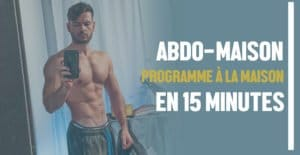 programme abdo pdf