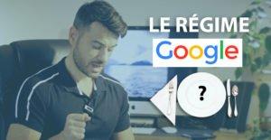 regime google